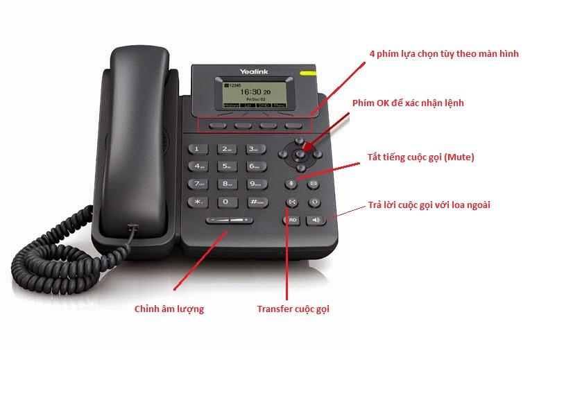 yealink_phone