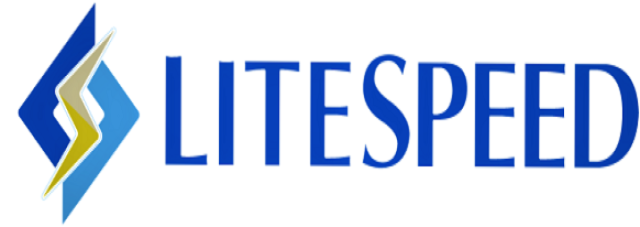 Hướng dẫn cài đặt Plugin LiteSpeed Cache cho website WordPress