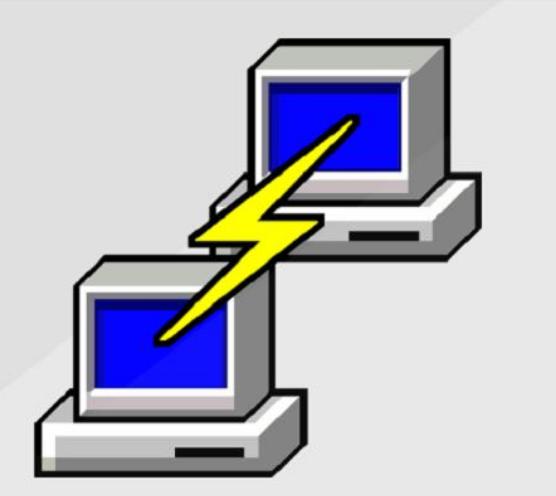 Hướng dẫn sử dụng phần mềm PuTTY để SSH vào máy chủ Cloud Server